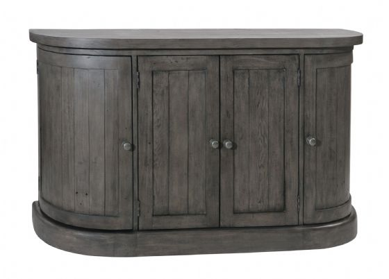 Tehidy Night Sideboard - Special Order